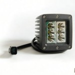 4in_led_spotlight_6_bulb_1_ATC-398x398