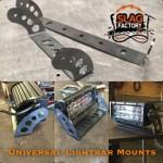 universalmount4