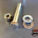 half inch grade 8 bolt (2)