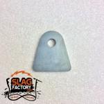 shock tab flat 1 (5)
