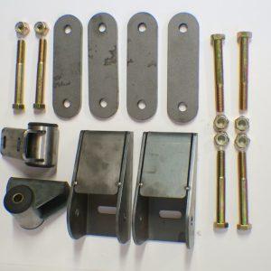 63 Swap Kit (6)