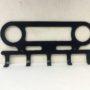 FJ Grill Key Holder