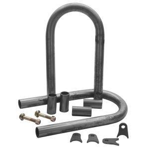 180 Shock hoop kit