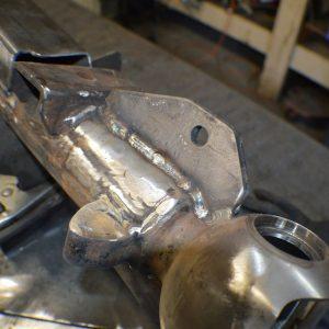 Toyota_Axle_Gusset_Slag_Factory_Welding
